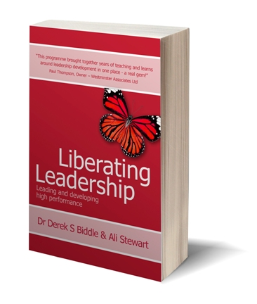 Liberating Leadership Cover 3D web