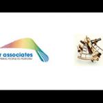 ASCO-Logos