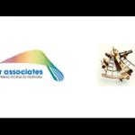 ASCO-Logos2