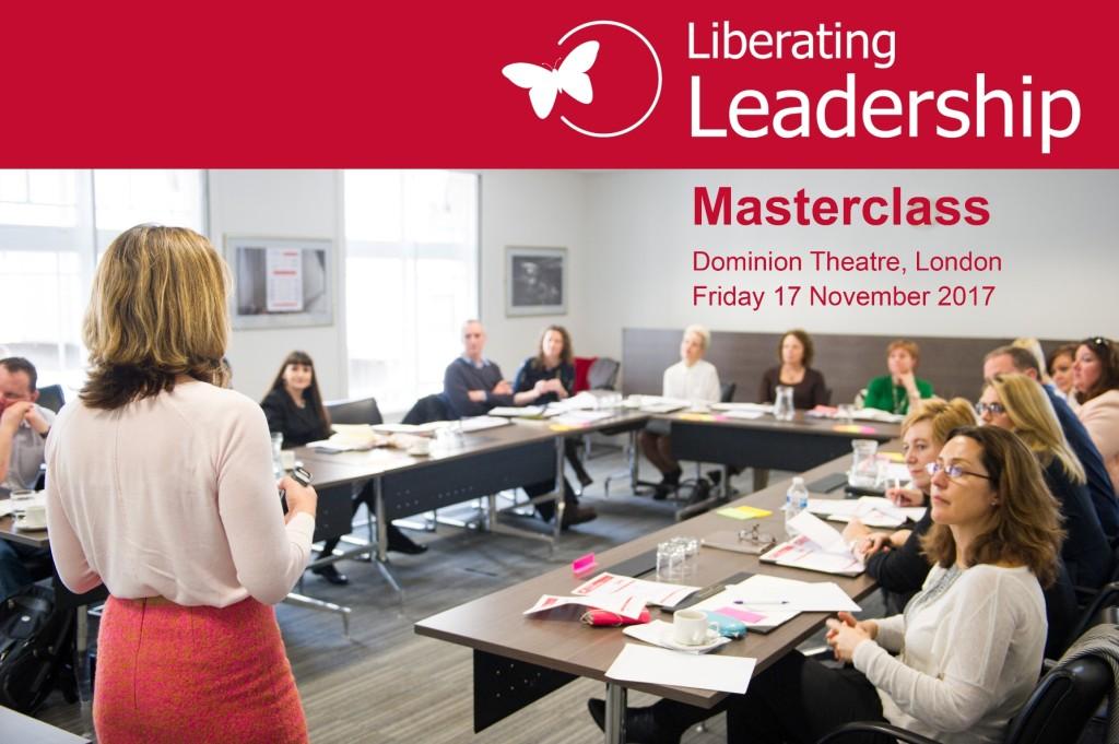 LLMasterclass Banner 2 WEB