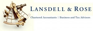 Lansdell