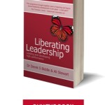 Liberating Leadership web button