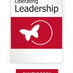 Liberating leadership