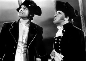 Mutiny on the Bounty (1935) reward and recognition.web