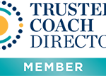 TCD_Member_Badge
