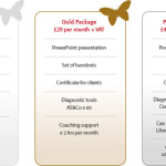 Web graphic licence fees