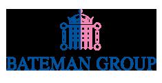 bateman-group